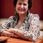 Tamara Albrecht