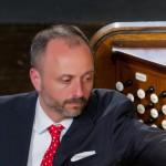 Jonathan Ambrosino