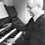 George Bozeman