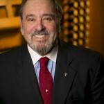 Joseph Burgio
