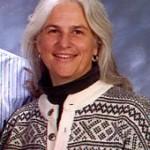 Bernadette Colley