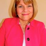 Cheryl Duerr