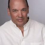 Kevin Galiè