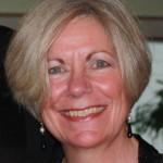 Kathy Grammer