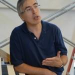 Didier Grassin
