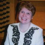 Mary Ann Hamilton
