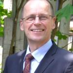 Jorma Hannikainen