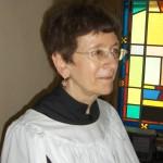 Jane Hettrick