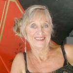 Margaret Irwin Brandon