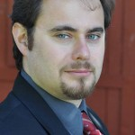 Henry Lebedinsky