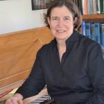 Christa Rakich
