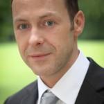 Christoph Schlütter