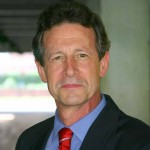George Stauffer