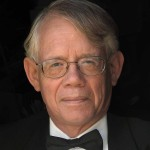 Harold Stover