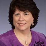 Mary Stutz