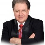 Fred Hohman