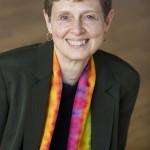 Carol Barnett