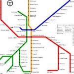 Boston T System