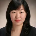 HyeHyun Sung