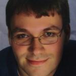 Matthey Koraus