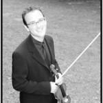 Gabriel Boyers