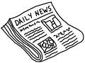 daily news